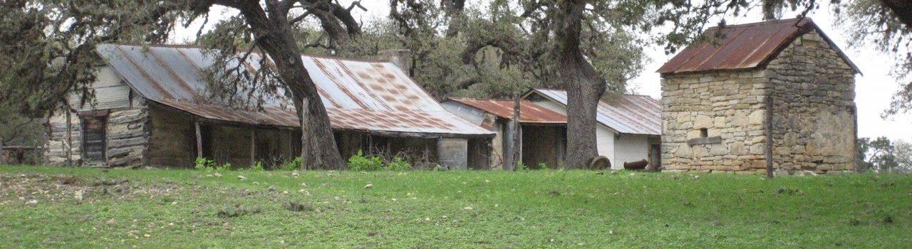 Heidemann Ranch