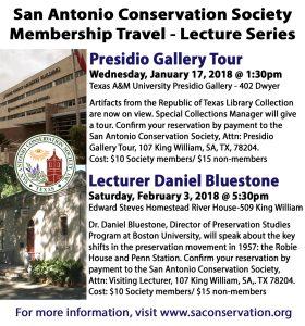 Presidio Gallery & Dan Bluestone thumbnail
