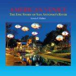 American Venice Book Cover