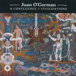 Juan O'Gorman Book Cover