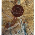 The White Shaman Mural Book Cover