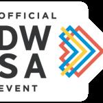 Official DreamWeek San Antonio event logo