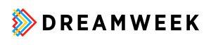 DreamWeek 2020 Logo