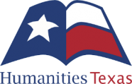 Logo for Humanities Texas